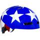Lazer Street Jr Helmet easy rider